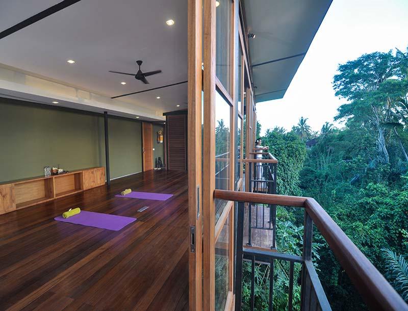 luwak ubud villas bali rh luwakubudvillas com the lokha ubud villas and spa ubud villa nian luxury and spa